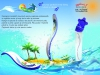 Ad_Hawai Surfer