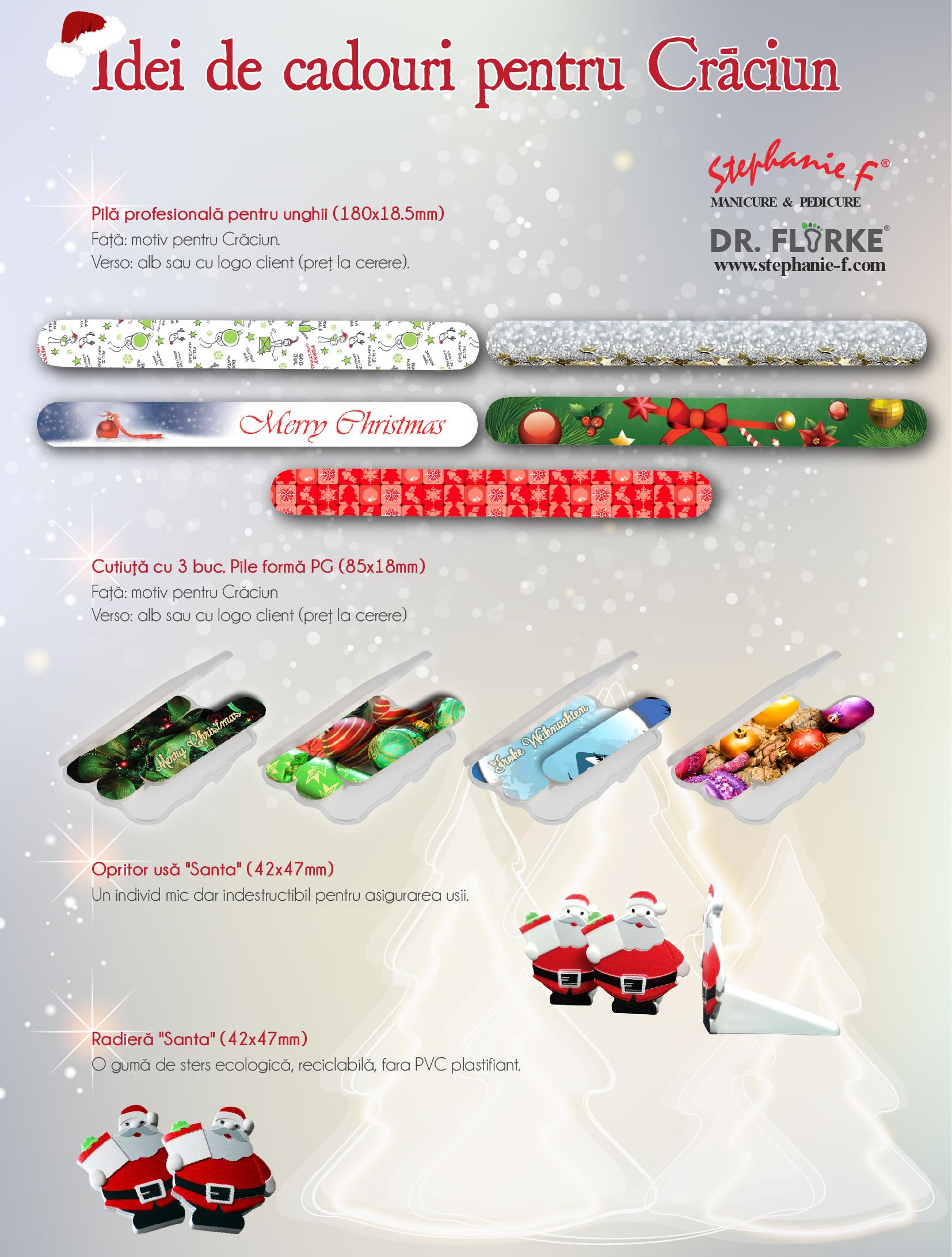 ad Weihnachtsflyer_2014_Facebook